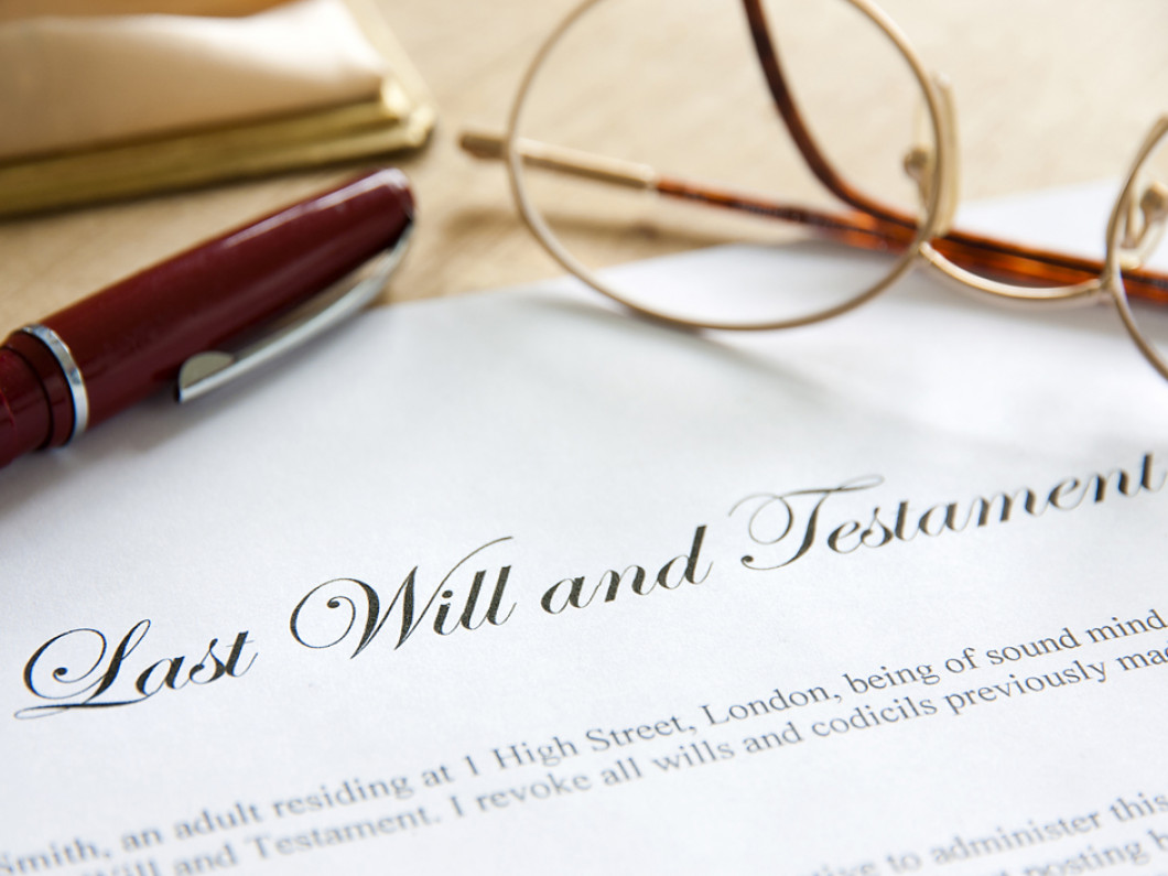 The Best Time to Start Estate Planning Is Now